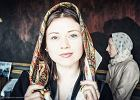 Ukraińskie sposoby na pielęgnację urody