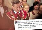 """Sejm znów na """"nie"""" dla związków partnerskich. Rząd zaskoczył głosami, a wszystko skomentował Biedroń"""