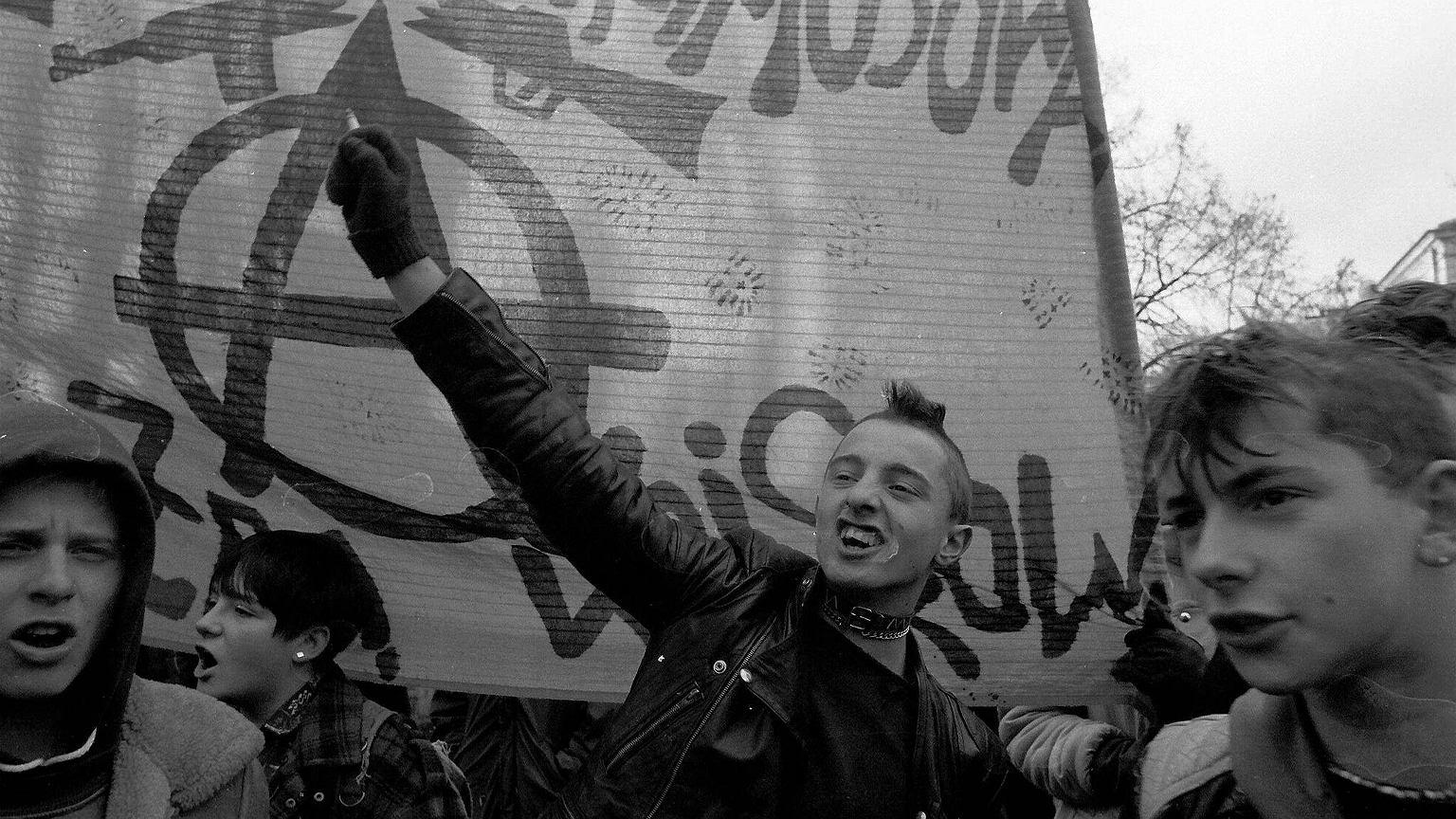 forum samotnosc Sosnowiec