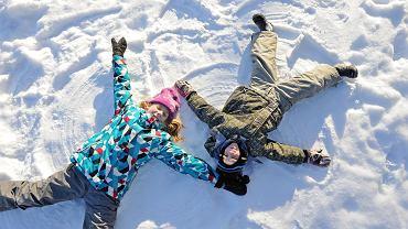 Ferie zimowe 2018 zbliżają się wielkimi krokami. Kiedy zaczynają się w poszczególnych województwach?