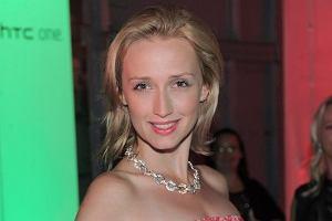 Anna Gzyra