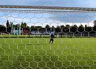 Pary na Puchar Polski: KSF na wyjeździe, a młodzież u siebie z Promieniem