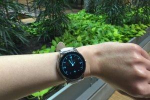 Kruger&Matz Style - to nie jest zegarek, którego szukacie