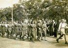 Meksykańska odyseja polskich sierot - nieznany epizod II wojny światowej [REPORTAŻ]