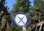 """Polskie """"patrole antybanderowskie"""". Przy granicy z Ukrain� szukaj� bojownik�w Prawego Sektora"""