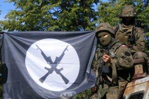 """Polskie """"patrole antybanderowskie"""". Przy granicy z Ukrainą szukają bojowników Prawego Sektora"""