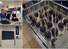 Warsztaty Cook Up - czekolada my love