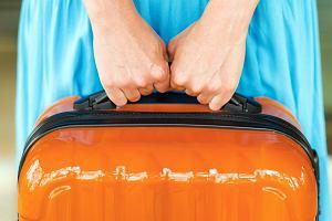 W co się spakować na krótki wyjazd? Przegląd małych walizek i toreb podróżnych