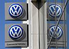 """KE: Volkswagen łamał przepisy. """"Nie możemy zachowywać się, jakby nic się nie stało"""""""
