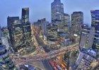 Tam op�aca si� pracowa�, ale nie �y�. Oto ranking najdro�szych miast na �wiecie. Jest kilka z Europy