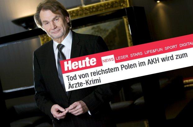 z18618742Q,Jan-Kulczyk---austriacka-gaze