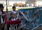 Długie ręce mściwych tadżyckich władz