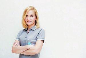 Monika Stachowicz / Periodent