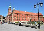 Koncert, opera, balet i kino na Zamku Królewskim. 18. festiwal Ogrody Muzyczne