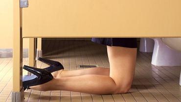 zaburzenia odżywiania - bulimia