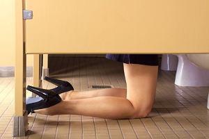 Zaburzenia odżywiania - gdy jedzenie staje się problemem