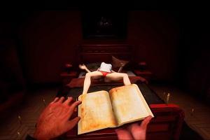 Odprawiaj egzorcyzmy i chodź po kolędzie w polskim symulatorze księdza