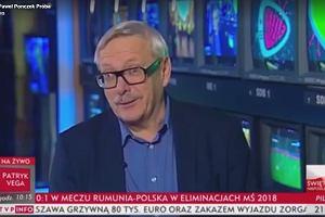 """""""W tyle wizji"""" to satyryczny program TVP Info"""