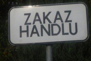 Organizacja Balcerowicza pokazuje 12 dziur w zakazie handlu w niedzielę