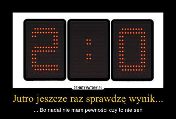 polska niemcy 2 0 internauci świętują zwycięstwo memy zdjęcie