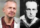 Bogusław Linda zagra w filmie Wajdy o Władysławie Strzemińskim. Kim był ten wybitny artysta?