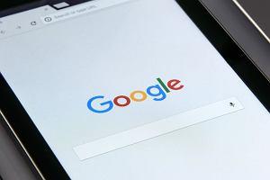 Bruksela nakłada rekordową karę. Google ma zapłacić 4,3 mld euro za praktyki monopolistyczne