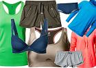 Sportowa kolekcja H&M. Szykuj się na wiosnę!