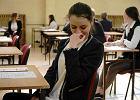 Matura 2011, j�zyk polski, poziom rozszerzony, odpowiedzi