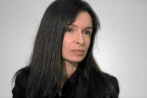 Kaczy�ska: Konieczno�� weryfikacji postaw obywatelskich Polak�w staje si� pal�ca