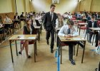 Próbny egzamin maturalny z Gazetą Wyborczą - język angielski, testy i nagrania, poziom podstawowy