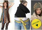 Zakupy w sieci: pere�ki ze sklepu pakamera.pl, kt�re odmieni� ka�d� stylizacj�