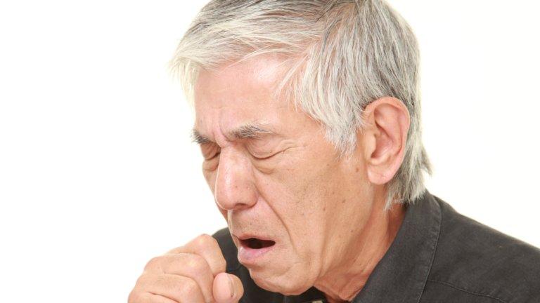 Żylaki przełyku to objaw wielu poważnych schorzeń.