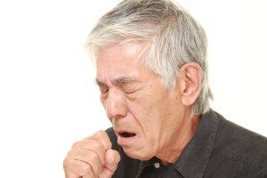 Żylaki przełyku - objaw wielu poważnych chorób
