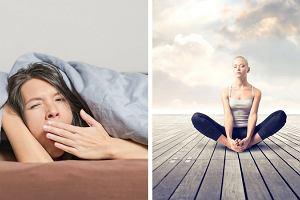 Stres, zmęczenie, złe samopoczucie? Zlikwiduj te dolegliwości, stosując te sposoby