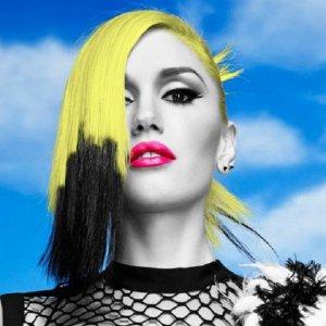 Gwen Stefani opublikowała kolejne nagranie z nadchodzącej płyty.