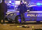 Zamach w Berlinie. Trzy osoby związane z Anisem Amrim zatrzymane w Tunezji