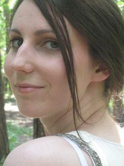 Anna Smolik - z13644407EN