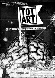 Totart, czyli odzyskiwanie rozumu - baza_filmow