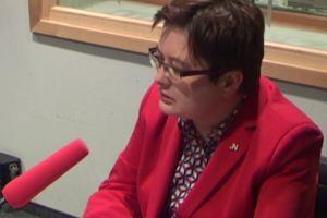 Lubnauer: Od 11 stycznia w Polsce możemy mieć dwa Sejmy
