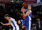 Puchar Polski koszykarzy: akademicy z szansami na fina�