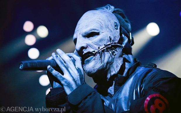 Wokalista grupy zapowiedział kilkuletnią przerwę, po zakończeniu obecnej trasy koncertowej.