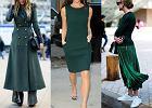 Fot. www.stylecaster.com, autor: brak informacji / www.wildcelt.com, autor: brak informacji / www.cutypaste.com, autor: brak informacji