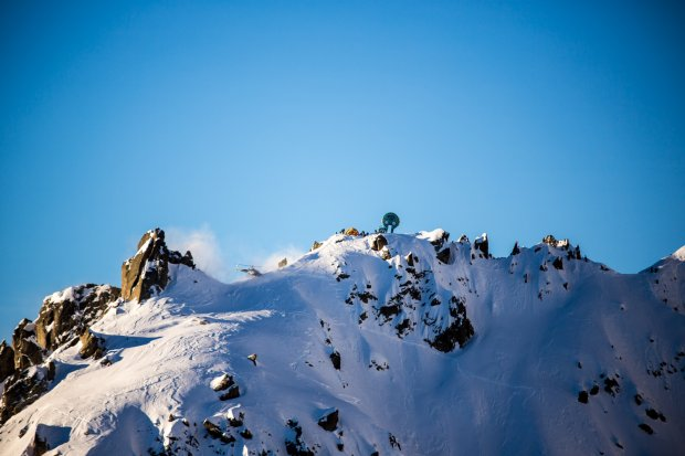 freeride, FWT, Freeride world tour, narty