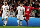 Adam Nawałka podał pełen skład reprezentacji Polski na mecze z Armenią i Czarnogórą. Jest duża niespodzianka!