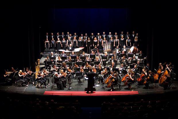 Nowy sezon w gdańskiej Operze Bałtyckiej. W tym roku Francja
