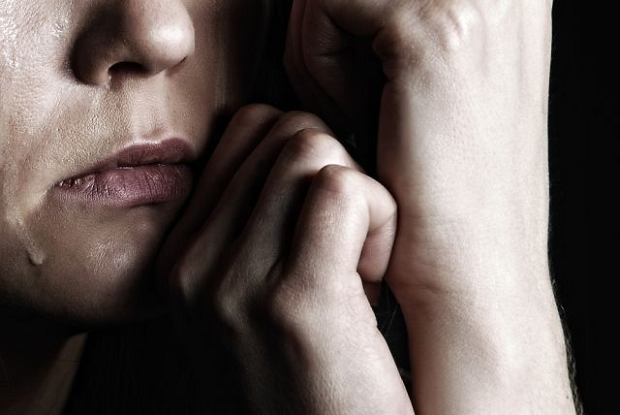 Jak wygl�da leczenie zespo�u stresu pourazowego (PTSD) za pomoc� terapii poznawczo-behawioralnej?
