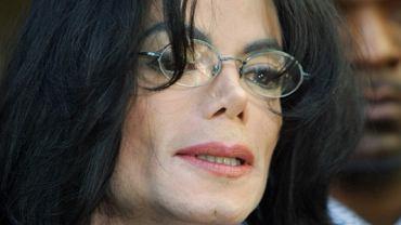 """Jackson molestowa� 12-latk�? """"P�aci� mi za milczenie"""". Jest o�wiadczenie"""