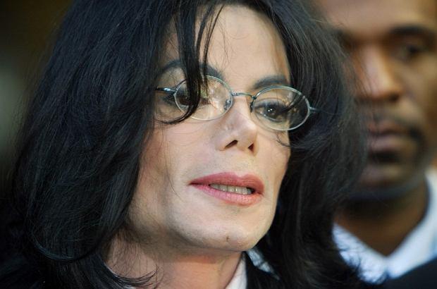 Michael Jackson molestował 12-latkę? Dorosła już kobieta twierdzi, że ma dowody w tej sprawie.