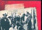 Pogromy w cieniu gigant�w. �ydzi i ich s�siedzi po ataku III Rzeszy na ZSRR