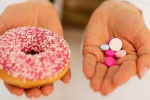 Jakie tabletki na odchudzanie są skuteczne i bezpieczne?